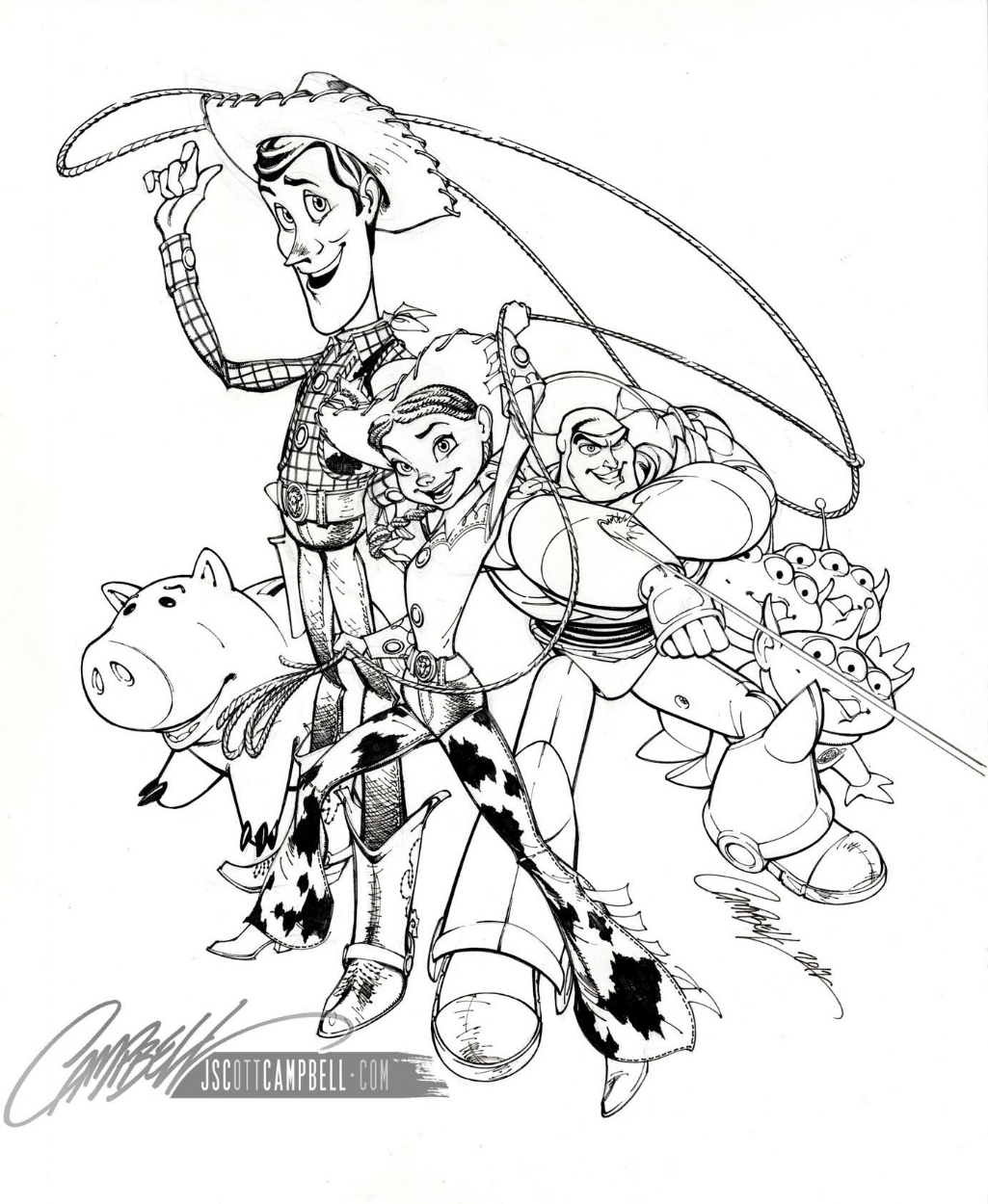 ToyStory_LineArt_INKS
