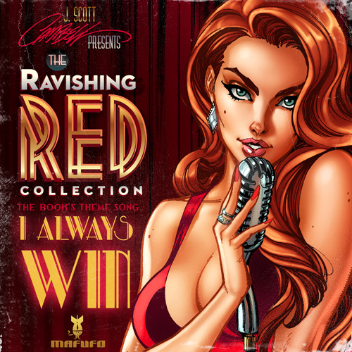 ravishing_red_w_alwais_win