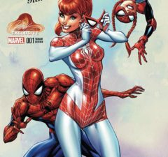 the-amazing-spider-man-renew-your-vows-1