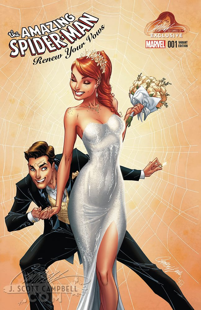 the-amazing-spider-man-renew-your-vows-1-variant