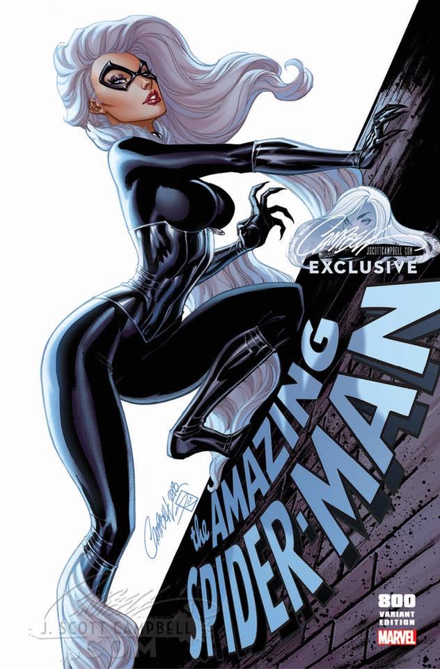 Venom Spiderman Drawing The AMAZING SPIDER-MAN...